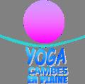 Association de Yoga Cambes en Plaine